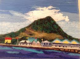 nevis island living u2013 a textile studio u2013 arts u0026 crafts
