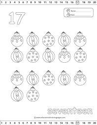 number 5 printable coloring pages 25 bunny coloring pages