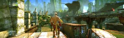 view topic enslaved odyssey to the west wsgf