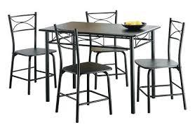 walmart dining room sets dining room surprising walmart dining room sets table chairs