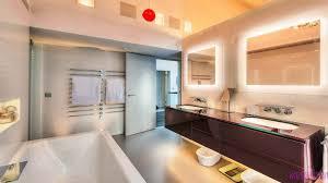 100 6 light bathroom fixture decorating using stunning
