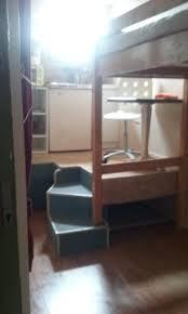 chambre de bonne a louer pas cher location chambre 17 entre particuliers