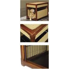 deluxe pet residence rhino wicker dog crate crate mr herzhers 4 large jpg v u003d1502386854