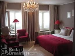 Red And Grey Bedroom by 99 Best Red N Ivory Images On Pinterest Red Home And Google Search
