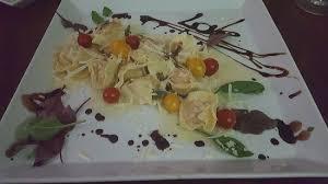 la nouvelle cuisine la nouvelle cuisine picture of ovo sodo vintage bolzano tripadvisor
