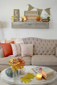 Home Interior Shop 100 Home Decor Shop Best 25 Pastel Home Decor Ideas On