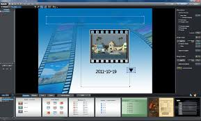 review magix movie edit pro mx plus from softwarecrew software