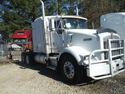 s model kenworth used kenworth truck parts kenworth t800