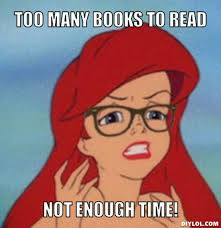 Buy All The Books Meme - michelle s minions top ten tuesday ten nerdy book problems i have
