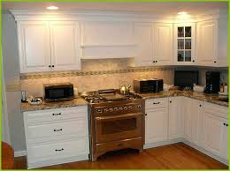 kitchen cabinets without crown molding kitchen cabinet crown moulding ideas molding options awesome and how