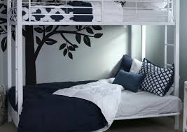 Cool Bunk Beds For Teenage Girls Futon Teens Bedroom Bunk Bed For Teenager Wood With Futon Modern