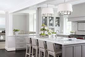 Interiors Kitchen by Kitchens Kristin Peake Interiors Llc