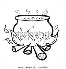 burning house childrens sketch stock vector 117973669 shutterstock