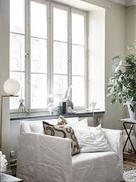 house tour relaxed scandinavian in velvet u0026 linen coco kelley