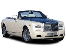rolls royce price rolls royce phantom 2017 price specs carsguide
