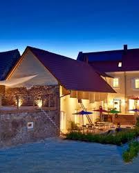 les hotels de siege allemagne les 12 meilleurs hôtels en 2018 2019 booking com