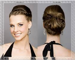 short hair quiff hairstyles wedding hairstyles half up short hair