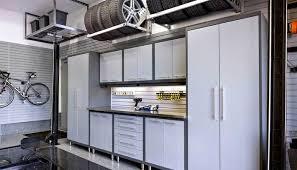 garage cabinets las vegas garage cabinet storage las vegas exitallergy com