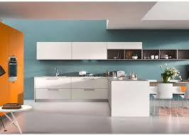 meuble cuisine italienne univers cuisine