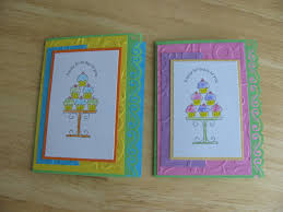 handmade birthday card s cards ideas