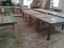 Reclaimed Timber Dining Table Best Reclaimed Timber Dining Table Reclaimed Wooden Dining Tables