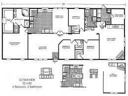 house plan with two master suites modular home floor plans with two master suites nrtradiant com
