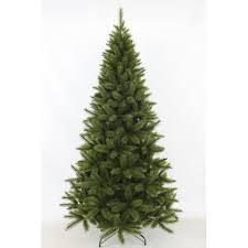 virginia pine tree slim needle green 1 83m