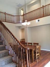 Allen And Roth Laminate Flooring Carpet Vs Laminate In A House I U0027m Selling Bedroom Hardwood