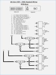 nissan maxima wiring diagram iowasprayfoam co