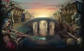 runescape dks doors u0026 in all my years of playing runescape i can
