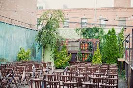 Brooklyn Wedding Venues Mymoon Brooklyn Wedding Rooftop Wedding Wedding And Weddings