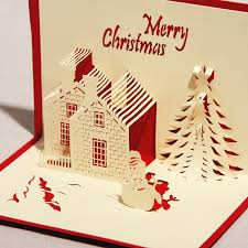handmade christmas cards handmade christmas greeting cards with unique design