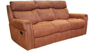 Arcola Reclining Sofa Gallery Furniture - What is a motion sofa