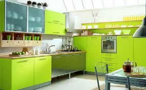 colorful kitchen design colorful kitchen design colorful kitchen decor ideas with green