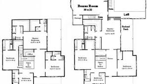 plans home home plans 84 lumber luxamcc