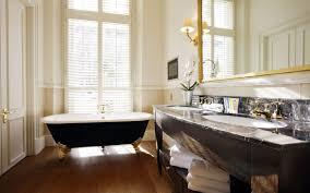 bathroom laura ashley bathroom accessories bathroom shower ideas