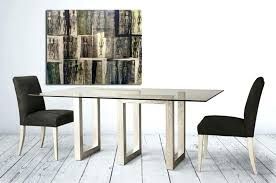 30 wide dining room table 30 wide dining table duijs info