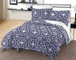 moroccan bedding u2013 arabian nights style arab house