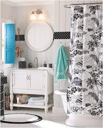 teenage girl bathroom decor ideas key interiors by shinay teen girls bathroom ideas london