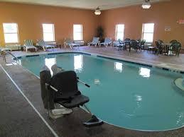 Comfort Inn Fairfield Ohio Comfort Inn U0026 Suites Eastgate Cincinnati Oh United States