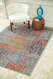 Cheap Area Rugs 6x9 Decor Adds Texture To Floor With Contemporary Area Rugs