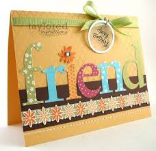 139 best best friend b day cards images on pinterest cards