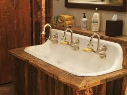 designer bathroom sink bathroom modern trough sink grey bathroom sink small