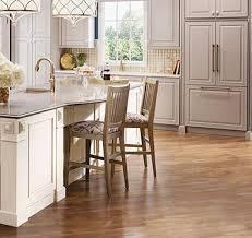 Kitchen Laminate Flooring Flooring The Home Depot Canada