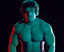 hulk johnson series marvel movies fandom powered wikia