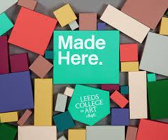 art design jobs leeds made here leeds arts university