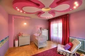 décoration plafond chambre bébé populaire décoration plafond chambre bébé photo de décoration