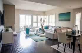 urban modern interior design luxury living room set 70 modern interior design ideas interior