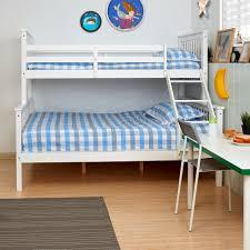 Low Bed Frames For Lofts Loft Frame For Sale Size Canada Bunk Frames Utagriculture