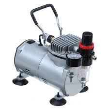 aliexpress com buy usa kyj tc20b mini electric adjustable air